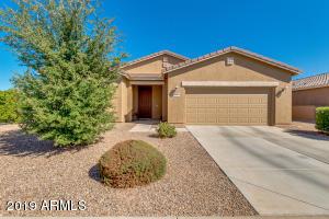 20115 N BROOK Lane, Maricopa, AZ 85138