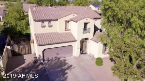 1432 E INDIGO Street, Gilbert, AZ 85298