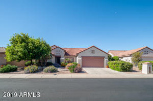19888 N CRIMSON RIDGE Way, Surprise, AZ 85374
