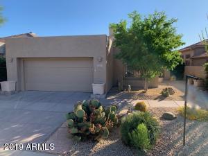 6925 E SIENNA BOUQUET Place, Scottsdale, AZ 85266