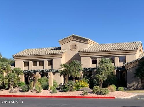 Photo of 16013 S DESERT FOOTHILLS Parkway #1085, Phoenix, AZ 85048