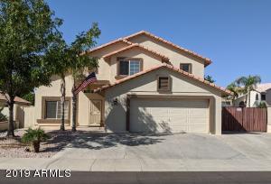 15936 N 162ND Avenue, Surprise, AZ 85374