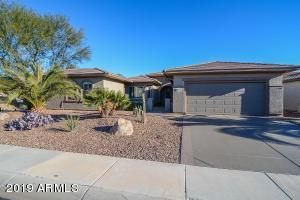 20129 N GOLDEN BARREL Drive, Surprise, AZ 85374