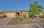 31101 N 129TH Avenue, Peoria, AZ 85383