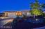 31101 N 129TH Avenue, Peoria, AZ 85383