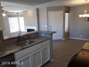 14645 N FOUNTAIN HILLS Boulevard N, 216, Fountain Hills, AZ 85268