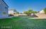 2847 S VEGAS, Mesa, AZ 85212
