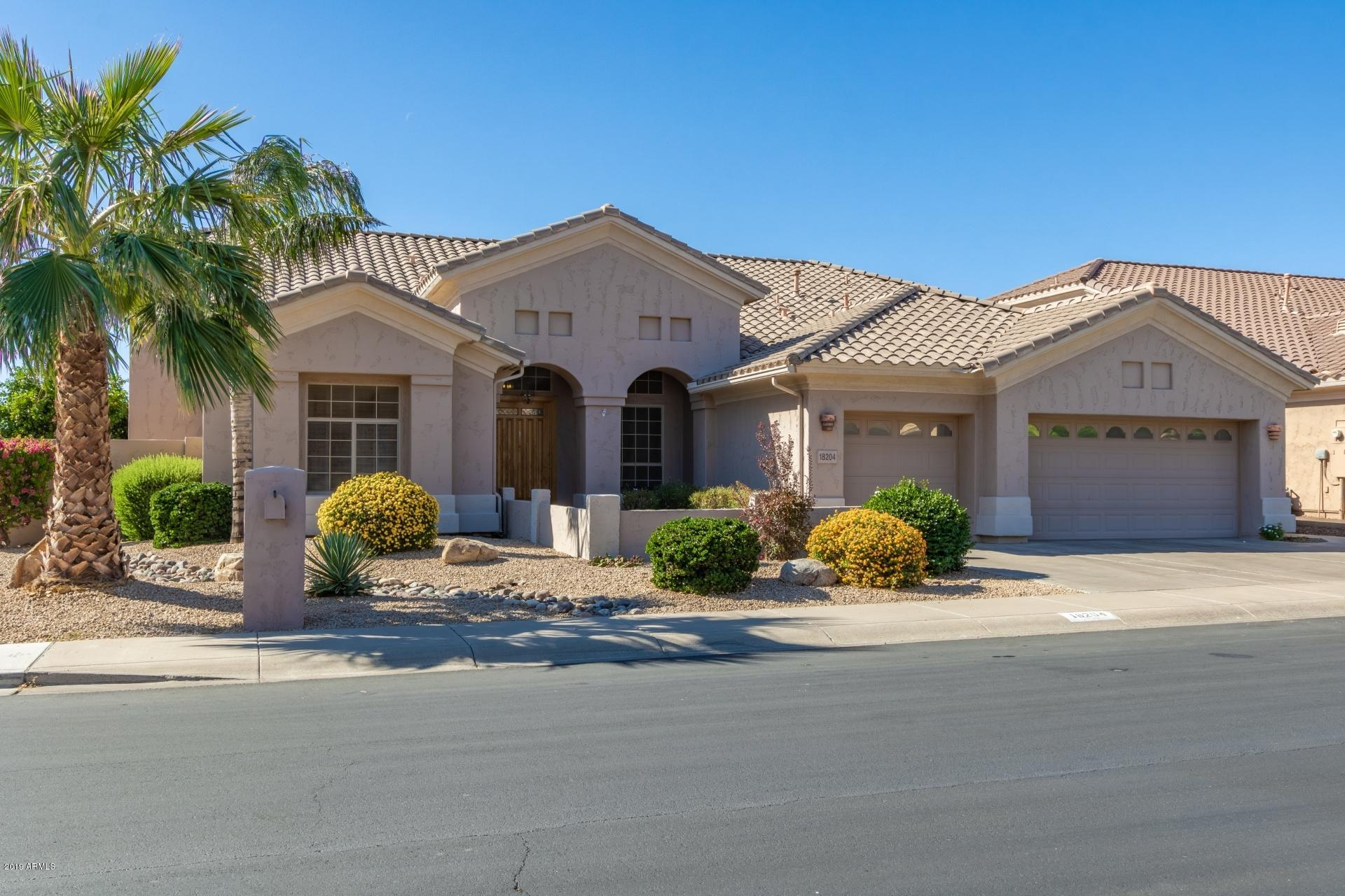 Photo of 18204 N 53RD Street, Scottsdale, AZ 85254