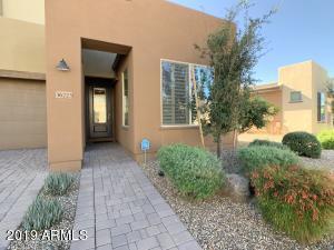 36223 N DESERT TEA Drive, San Tan Valley, AZ 85140