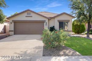 9343 W HARMONY Lane, Peoria, AZ 85382