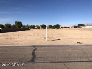 16406 W WATKINS Street, 144, Goodyear, AZ 85338