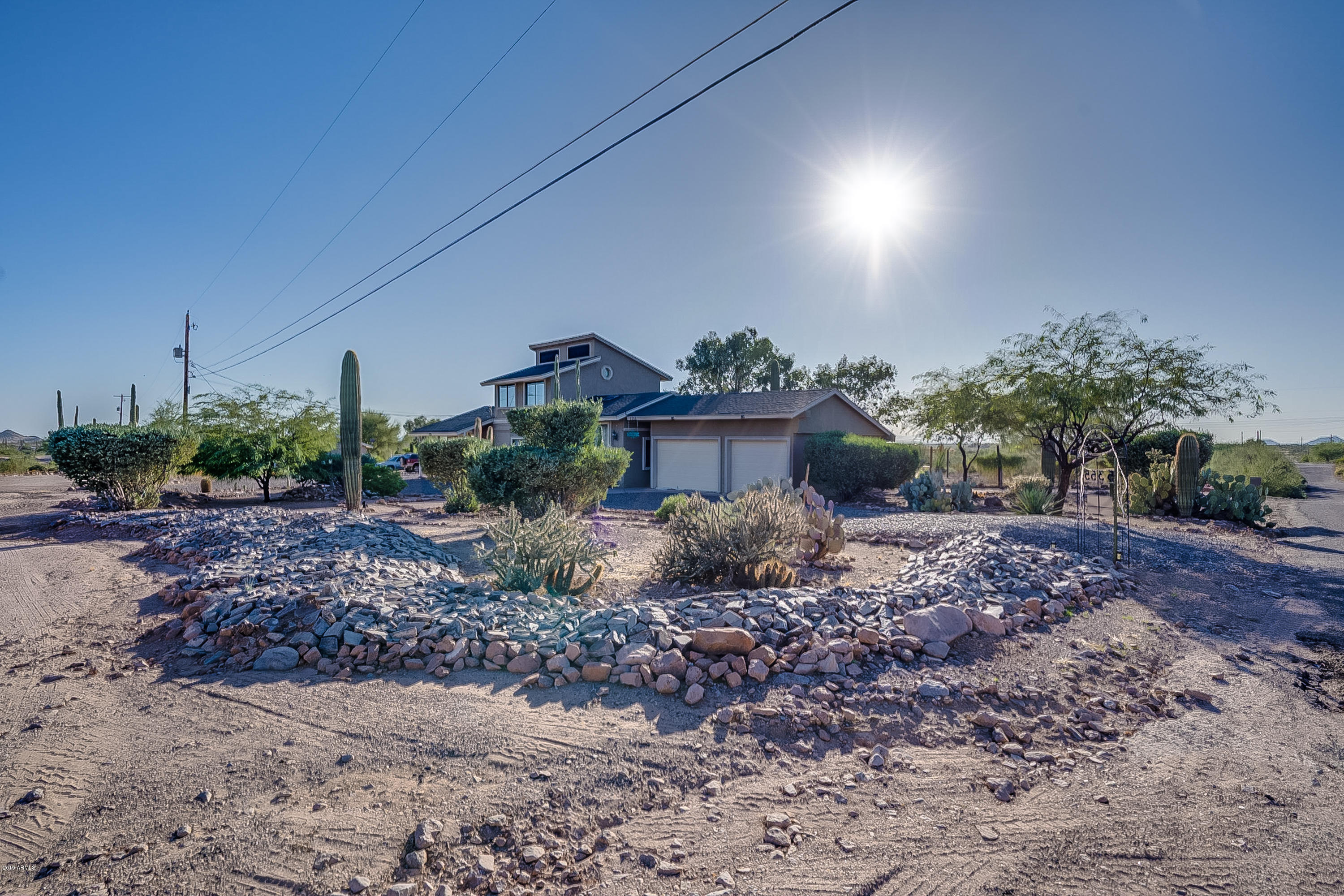 Photo of 5355 E JACOB WALTZ Street, Apache Junction, AZ 85119