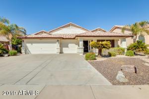 4210 W MARCO POLO Road, Glendale, AZ 85308