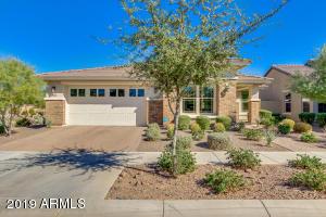 Photo of 5361 S ABBEY --, Mesa, AZ 85212