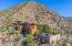 44019 N COTTONWOOD CANYON Road, Cave Creek, AZ 85331