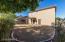 2026 S SWAN Drive, Gilbert, AZ 85295