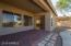 1840 E INDIGO Drive, Chandler, AZ 85286