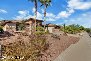 20130 N RAWHIDE Way, Surprise, AZ 85387