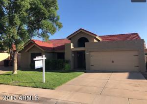 11083 E SAHUARO Drive, Scottsdale, AZ 85259