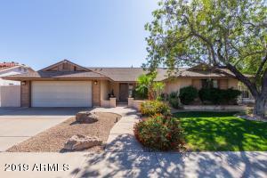 10967 E CORTEZ Street, Scottsdale, AZ 85259