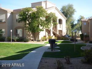 29606 N TATUM Boulevard, 215, Cave Creek, AZ 85331