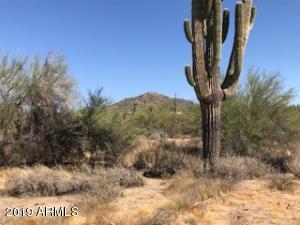 29237 N 76th Street, -, Scottsdale, AZ 85266