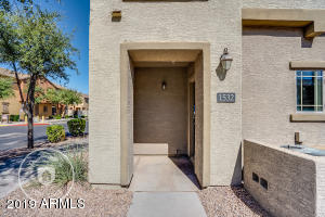 2402 E 5TH Street, 1532, Tempe, AZ 85281