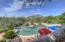 8400 E DIXILETA Drive, 179, Scottsdale, AZ 85266