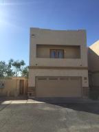 15818 N 25TH Street, Phoenix, AZ 85032