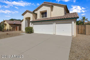 15926 W MADISON Street, Goodyear, AZ 85338