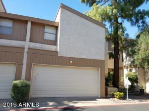 6528 N 10TH Place, Phoenix, AZ 85014