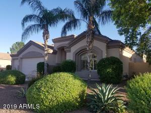3473 E CODY Avenue, Gilbert, AZ 85234
