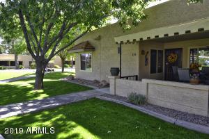 14300 W Bell Road, 118, Surprise, AZ 85374