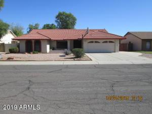 12701 N 73RD Avenue, Peoria, AZ 85381