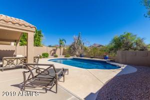 18619 N 90th Way, Scottsdale, AZ 85255