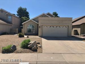 3931 W BUTLER Street, Chandler, AZ 85226