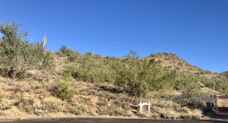 Photo of 6352 E ARROYO Road, Carefree, AZ 85377