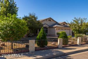 7633 W MISSOURI Avenue, Glendale, AZ 85303