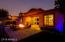 3902 E SAN CARLOS Place, Chandler, AZ 85249