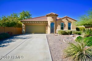 3068 S DANIELSON Place, Chandler, AZ 85286