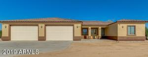 21750 W Narramore Road, Buckeye, AZ 85326