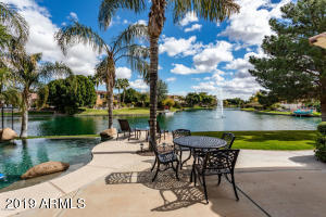 4351 S Purple Sage Drive, Chandler, AZ 85248