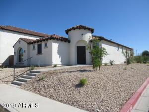 2918 N ATHENA, Mesa, AZ 85207
