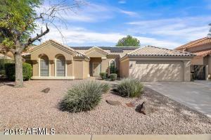 18807 N 35TH Way, Phoenix, AZ 85050