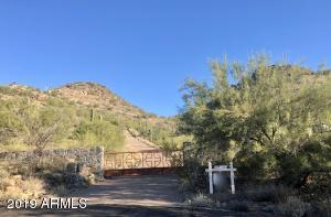6360 E APPLEGATE Way, 44, Carefree, AZ 85377