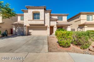 43226 W Maricopa Avenue, Maricopa, AZ 85138