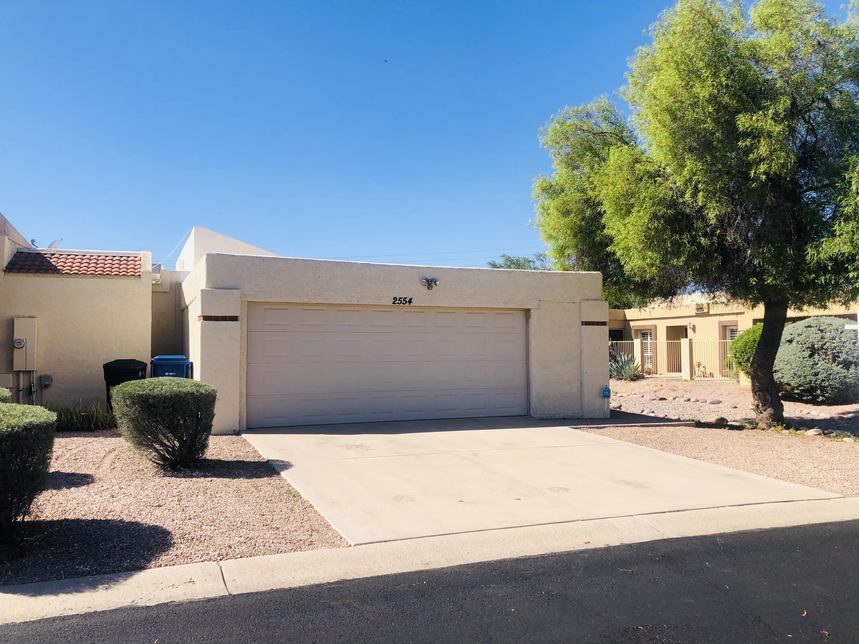 Photo of 2554 N DORAL Circle, Mesa, AZ 85215