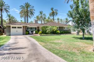 4430 N 47TH Street, Phoenix, AZ 85018