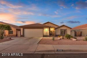 Photo of 10260 E Osage Avenue, Mesa, AZ 85212