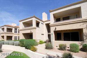 11375 E SAHUARO Drive, 1040, Scottsdale, AZ 85259